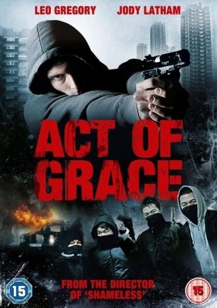 Actofgrace