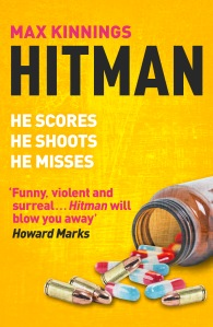 Hitman_ebook