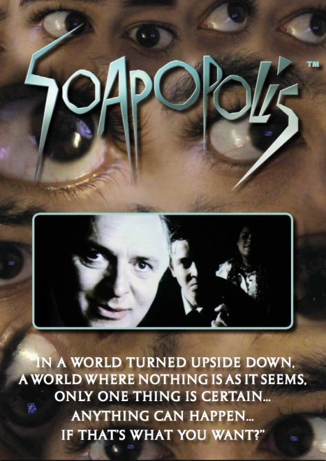 soapopolis