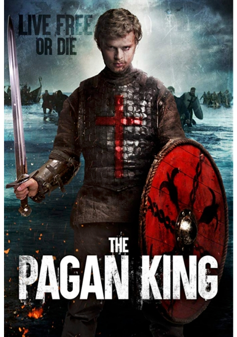 The_Pagan_King